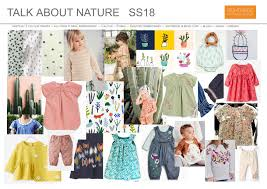 trends sightmode sustainable fashion