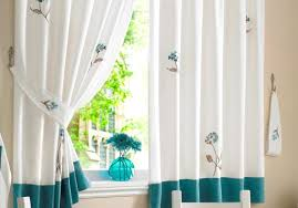 kitchen kitchen curtains ideas eye catching kitchen curtains