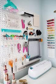 best 25 craft cupboard ideas on pinterest back door accessories