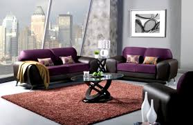 Living Room Set Ikea Home Design 79 Charming Ikea Living Room Sets