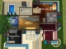 collection modern house layout photos the architectural