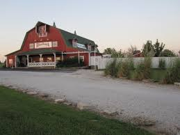 Wedding Barns In Missouri Ritzy Ranchweddings U0026 Eventsbarn Weddings Shabby Chic Wedding