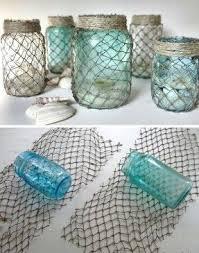 Easy Do It Yourself Home Decor Best 25 Mermaid Bathroom Decor Ideas On Pinterest Ocean