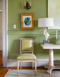 100 best colour rooms xxxv images on pinterest architecture