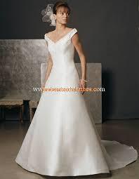 robe de mariã e createur casablanca robe de mariée style 1720 robe de mariée dentelle