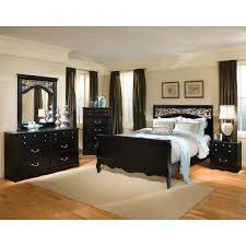 Maple Bedroom Furniture Bedroom Medium Black Wood Bedroom Furniture Terra Cotta Tile