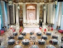 wedding venues in dc washington dc wedding cherry blossoms modwedding
