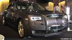 roll royce roce rolls royce phantom 2013 wallpaper 1920x1080 23079