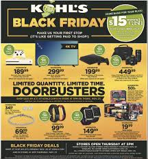 black friday 2017 ads release dates when will walmart best buy
