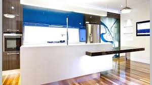 kitchen floating island floating island kitchen design property and 10 kouch info kitchen