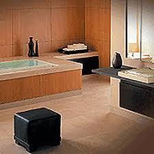 pacific sales kitchen faucets pacific sales kitchen home 17 photos 61 reviews appliances