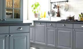cuisine style provencale pas cher cuisine style provencale pas cher cuisine carrelage gris 27