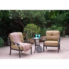 Patio Club Chair Club Chairs Patio Furniture Outdoor Seating Dining For Less