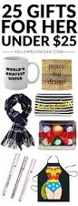 good christmas gifts for mom 25 unique christmas presents for cousins ideas on pinterest