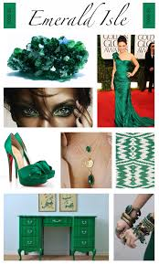 Emerald Home Decor by Emerald Green Home Decor Mountain Home Decor