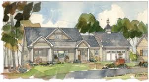 Visbeen House Plans Home Plans Search Results Home Plans Direct From The Nation U0027s