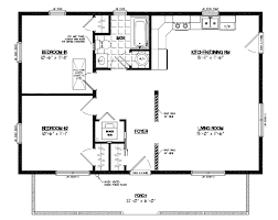 home design plans 30 50 floor plans 30 x 50 youtube 3050 house 3 bedroom maxresde luxihome