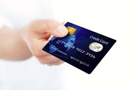 What Is Business Credit Card What Is High Credit Card Limit And How It Affect Your Cibil Score