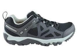 merrell womens boots australia buy merrell shoes merrell running hiking shoes brand