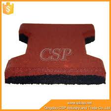 Red Brick Linoleum Flooring by Qingdao Designer Linoleum Flooring Cheap Floor Floor Mirrors Cheap