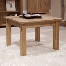 Light Oak Furniture Opus Oak Furniture 600 X 600 Coffee Table Furniture4yourhome