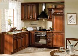 kitchen cabinet design photos india indian kitchen cabinet solid wood design view kitchen cabinet pressed wood zh uv product details from guangzhou zhihua kitchen cabinet accessories