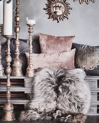 Home Furniture Decorating Ideas Best 25 Fur Decor Ideas On Pinterest Oriental Bedroom Glam