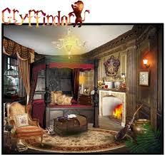 Best Harry Potter Room Images On Pinterest Harry Potter Decor - Harry potter bedroom ideas