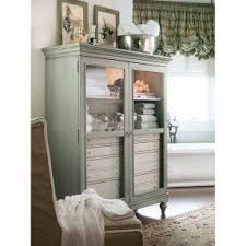 home decorators collection kendall linen cabinet home decor