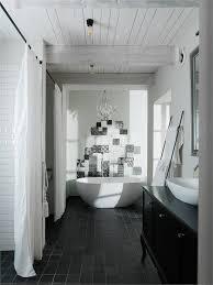 435 best bathroom design tips images on pinterest bathroom