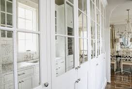 Kitchen Tall Cabinets Pantry Cabinet Built In Kitchen Pantry Cabinet With Builtin White