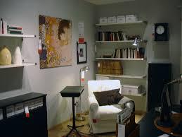 Schlafzimmergestaltung Ikea Funvit Com Schlafzimmer Weiss Rot