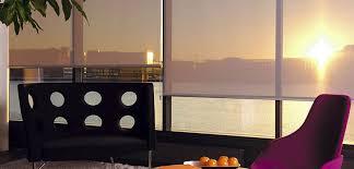 prama window fashion lebanon roller blinds