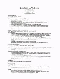 What To Add On A Resume Amusing Math Tutor Resume 15 Sample Tutor Resume Education Teacher