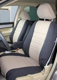 honda crv seat cover honda crv standard color seat covers okole hawaii
