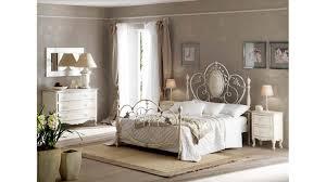 Schlafzimmer Trends 2015 Viele Unterschiedliche Landhaus Schlafzimmer Modelle Möbelhaus