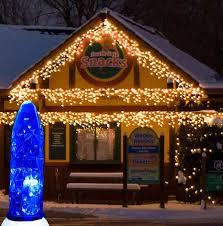 icicle lights on winlights com deluxe interior lighting design