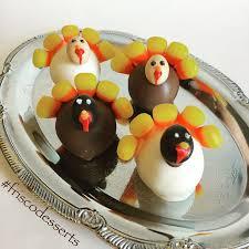 129 best thanksgiving cake pops balls images on cake