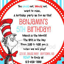 dr seuss birthday invitations design simple dr seuss birthday template with modern green photo