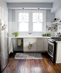 open shelves in kitchen ideas modern penthouses nyc beautiful furnishing a new apartment images
