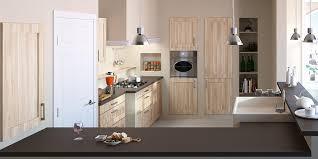 cuisine avenue cholet chabert duval la cuisine 3d vente et installation de cuisines 150