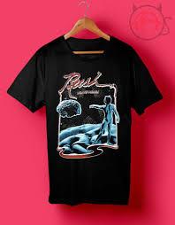 Hemispheres Home Decor by Trend Fashion Rush Hemispheres T Shirts Agilenthawking Com