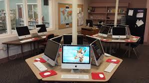 Computer Lab Interior Design Fres Computer Lab Update 2015 2 U2013 Florence Roche Elementary