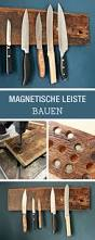 Wohnzimmer Einrichten Tool Die Besten 25 Küche Holzoptik Ideen Auf Pinterest Küchen