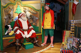 tips for seeing santa at macy u0027s in new york city