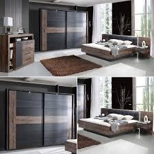 Schlafzimmer Komplett Rondino Funvit Com Gardinen Für Die Küche