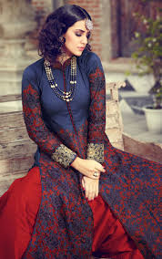 Dana Wolley 14 Best Lehenga Choli Collection Www Ethnic Rack Com Images On