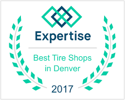 Used Tires And Rims Denver Co On Site Tires Denver Co Tires And Wheels Shop