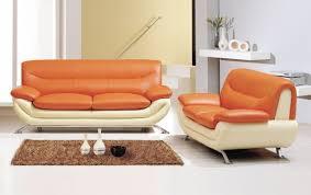 Used Living Room Furniture Modern Leather Living Room Furniture La Furniture Blog