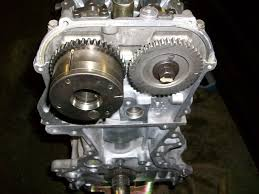 nissan altima timing belt nissan maxima 2 0 2007 auto images and specification